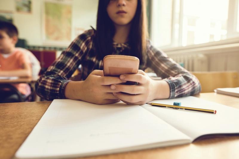 Lern-Apps zur Weiterbildung
