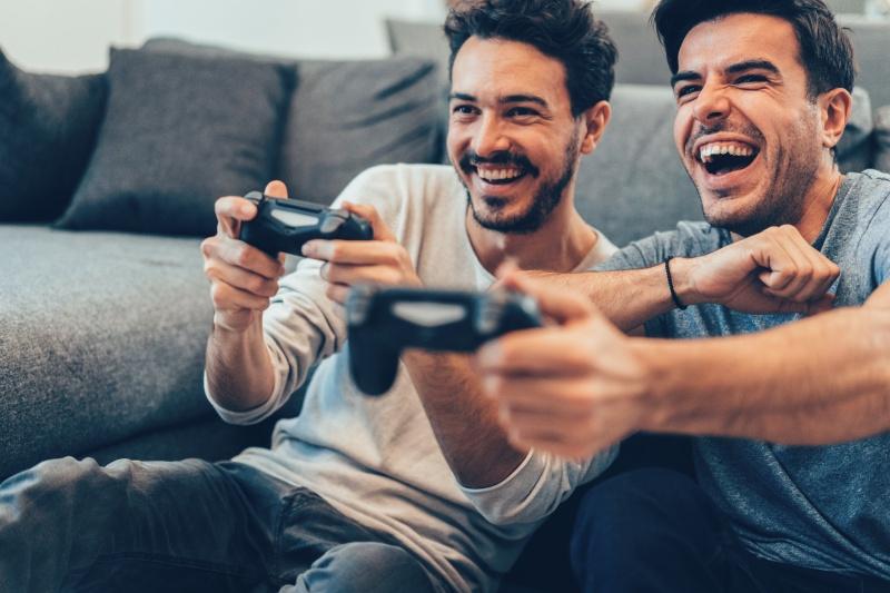 Corona und die (negativen) Auswirkungen auf die Spielebranche