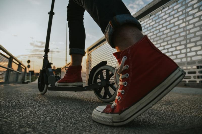 E-Scooter-–-Tipps-für-mehr-Spaß-auf-zwei-Rädern