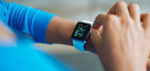 7-Apps-für-die-Smartwatch
