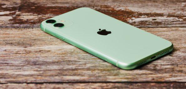 Apple präsentiert iOS 14 – Das sind die besten neuen Features