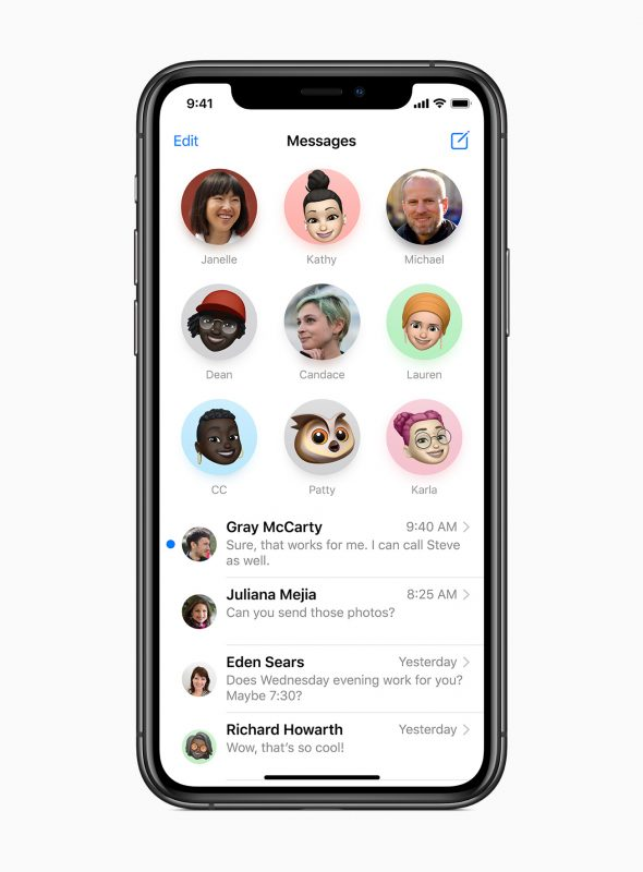 Apple_ios14-pin-conversations-messages-screen_06222020