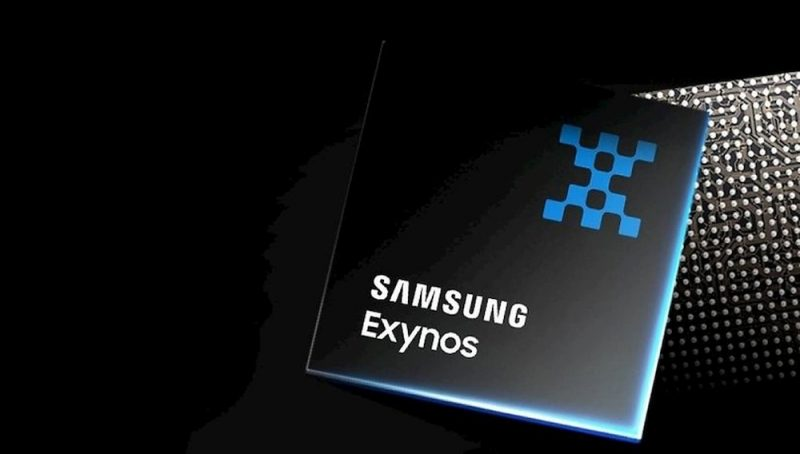 Samsung Exynos 2100 Review