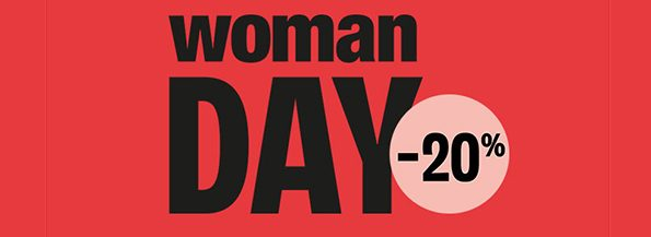WOMAN Day 2021 bei A1