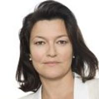 Birgit Kraßnitzer