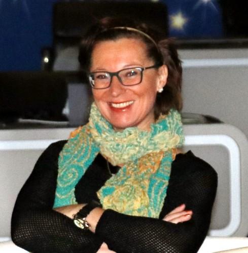 Eva Holzhacker