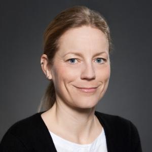 Astrid Wagenhofer-Wiesauer