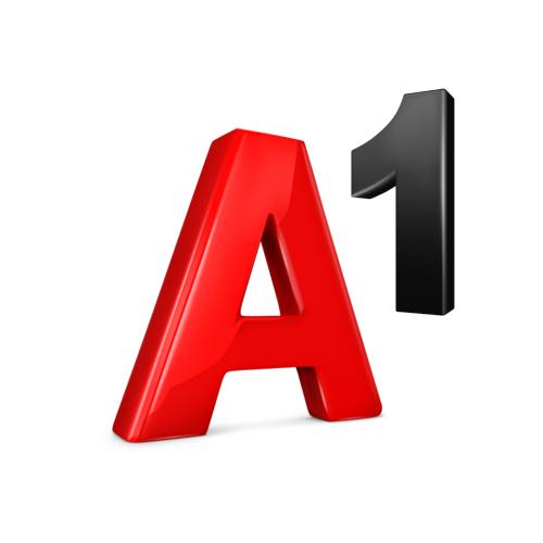 A1 Blog Redaktion