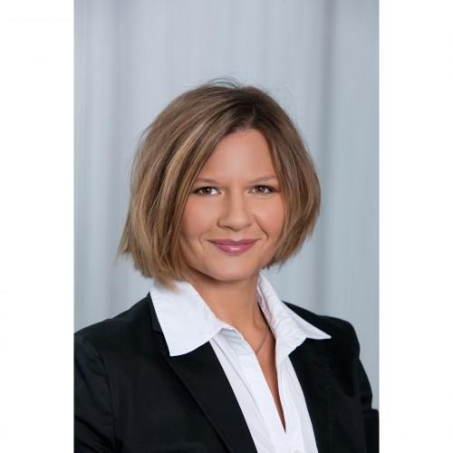 Susanne Speil