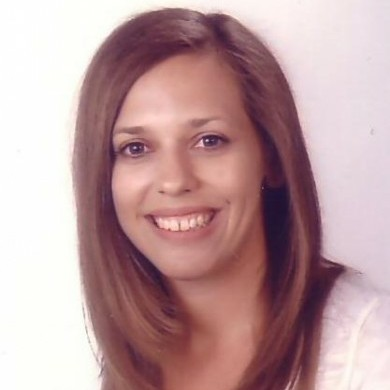 Christina Parzer