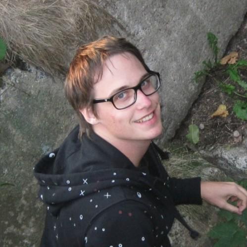 Dustin Steiner