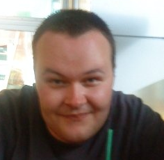 Bernd Kurmayer