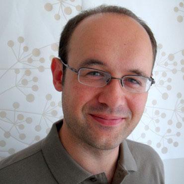 Frederic Pietsch