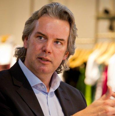 Harald Hornacek