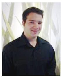 Patrick Siegertsleithner